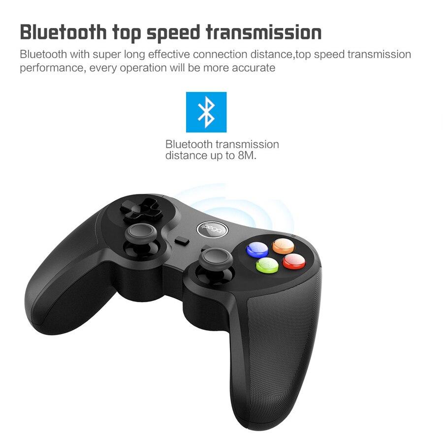 ipega 9078 wireless gamepad controller (2)