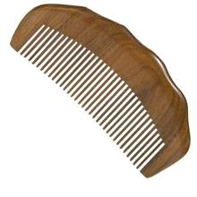 1 PC High Quality Handmade hairbrushes Natural Sandalwood Wooden Comb Health Care Head Messager Hair Comb Hair Brush Z3