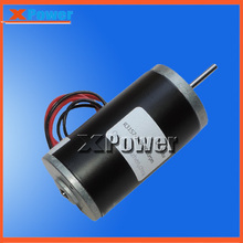 Wholesale R3157 24V DC Motor Micro Motor 8000rpm Electric Motor 12v Permanent Magnet Mini Motor