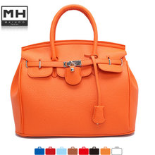 designer  handbags high quality 2015 new Fashion Clemence Women Messenger Bags D lock catch summer style shoulder bag