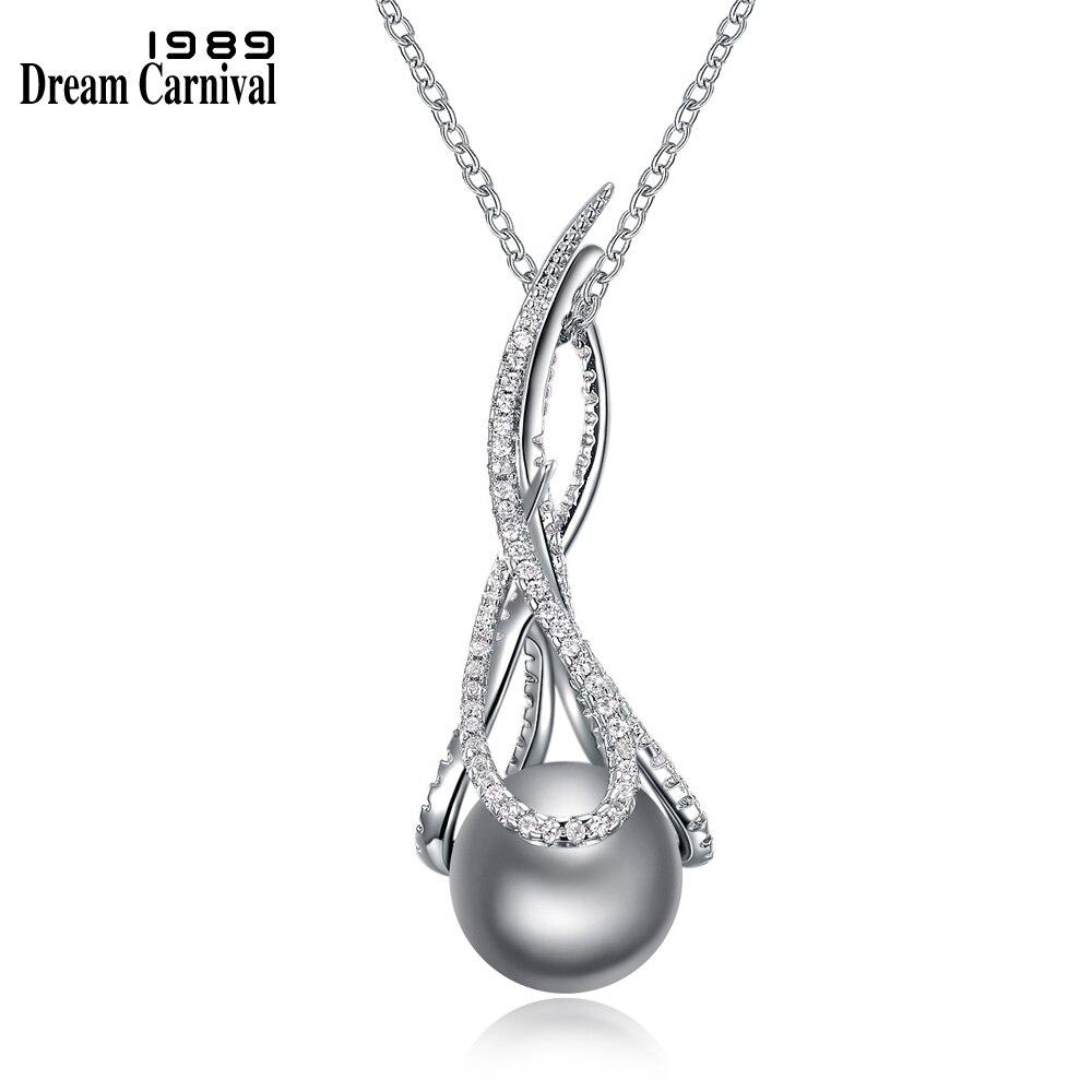 jewelry sets 01