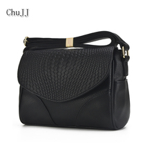 Buy High Fashion Women Messenger Bags Genuine Leather Cowhide Women Small Bag Ladies Handbags Female Crossbody Shoulder Bags for $21.60 in AliExpress store