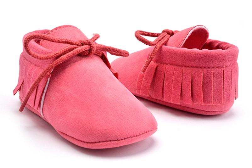 3-crib shoes