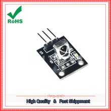 VS / HX18388 remote control module universal infrared receiver head module sensor board