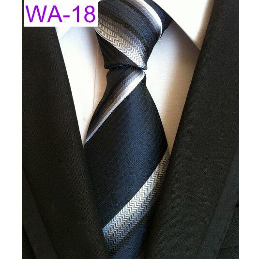 WB-18