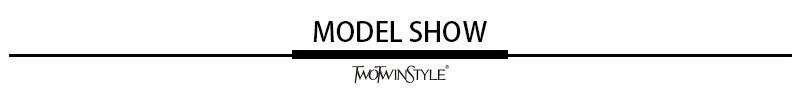 3-MODEL SHOW.jpg