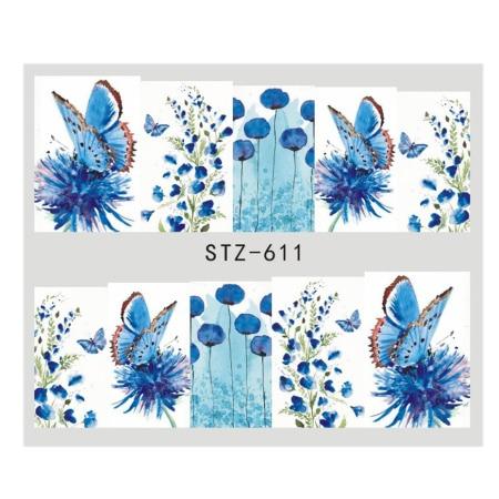 stz611(1)(2)