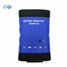 New car styling Auto Scanner for G-M MDI Multiple Diagnostic Interface MDI Diagnostic Tool With Multi-Language Without Software
