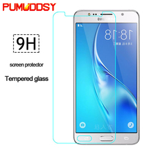 Buy 9H Tempered Glass Samsung Galaxy J3 J5 J7 2015 2016 J310 J510 J710 J320 J520 J720 2017 S4 S5 S6 S7 Screen Protector Film for $1.16 in AliExpress store