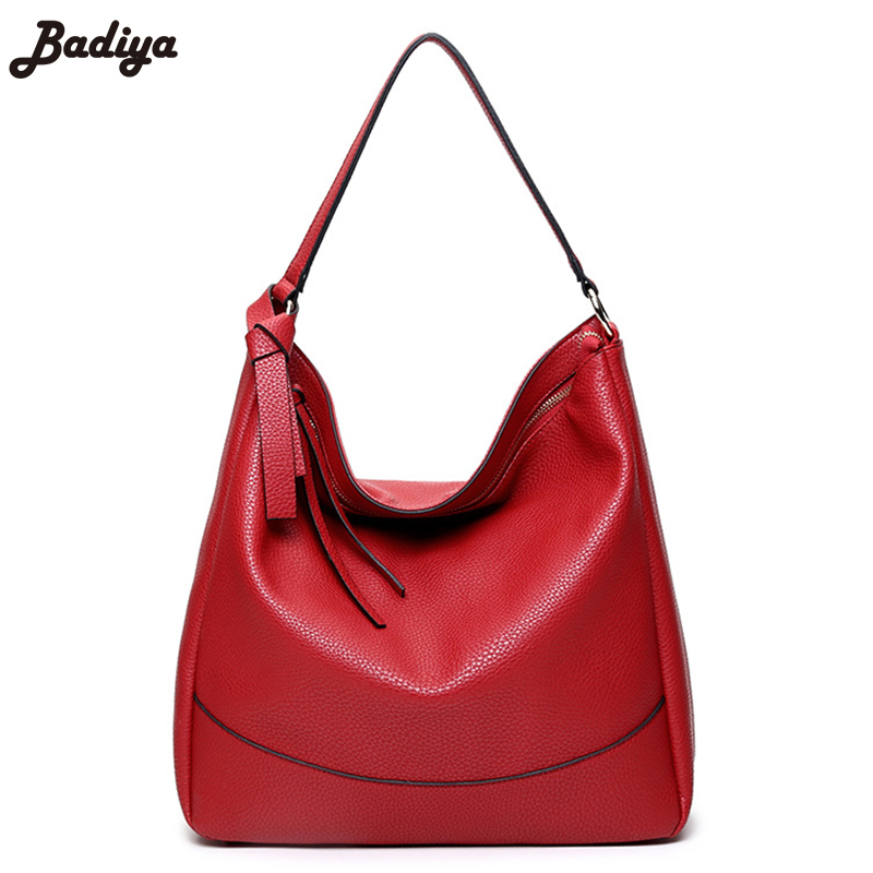 Bolsos Mujer Women Shoulder Handbag Hobos Famous Brands Designers Fashion Portfolio Bags Crescent Package Bolsas Luxury Handbags(China)