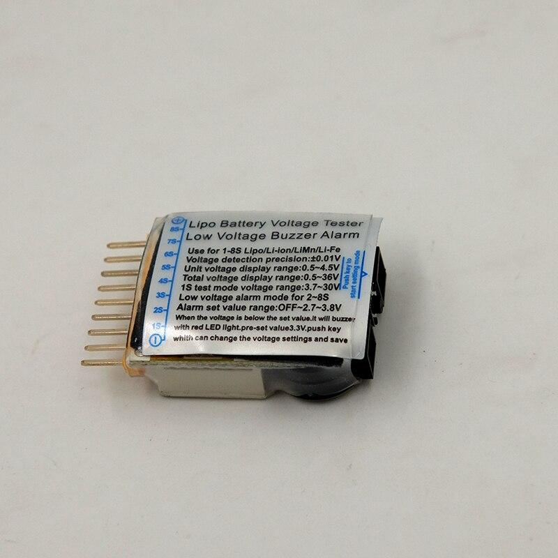DSCF2307