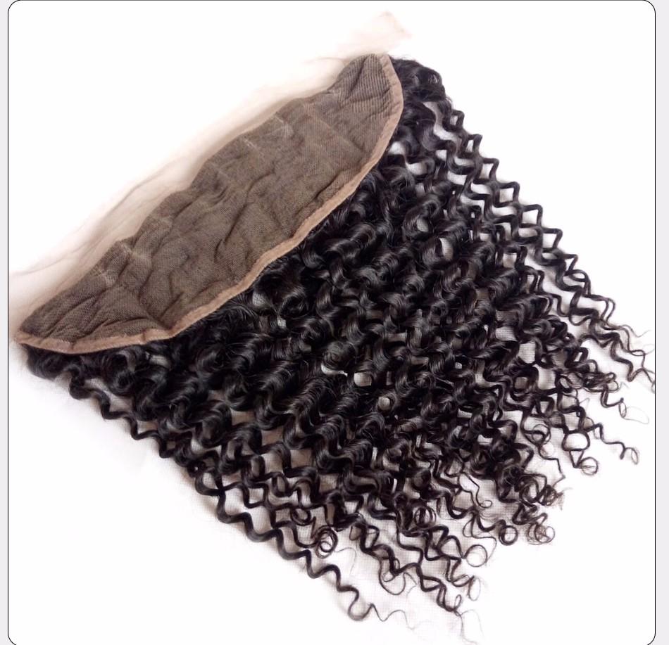 brazilian-curly-frontal_05