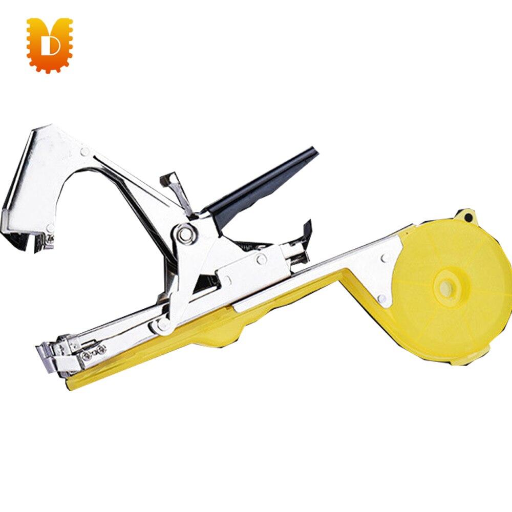 UDBZ-6 garden tools bind branch machine bind for grape vegetable s stem<br>