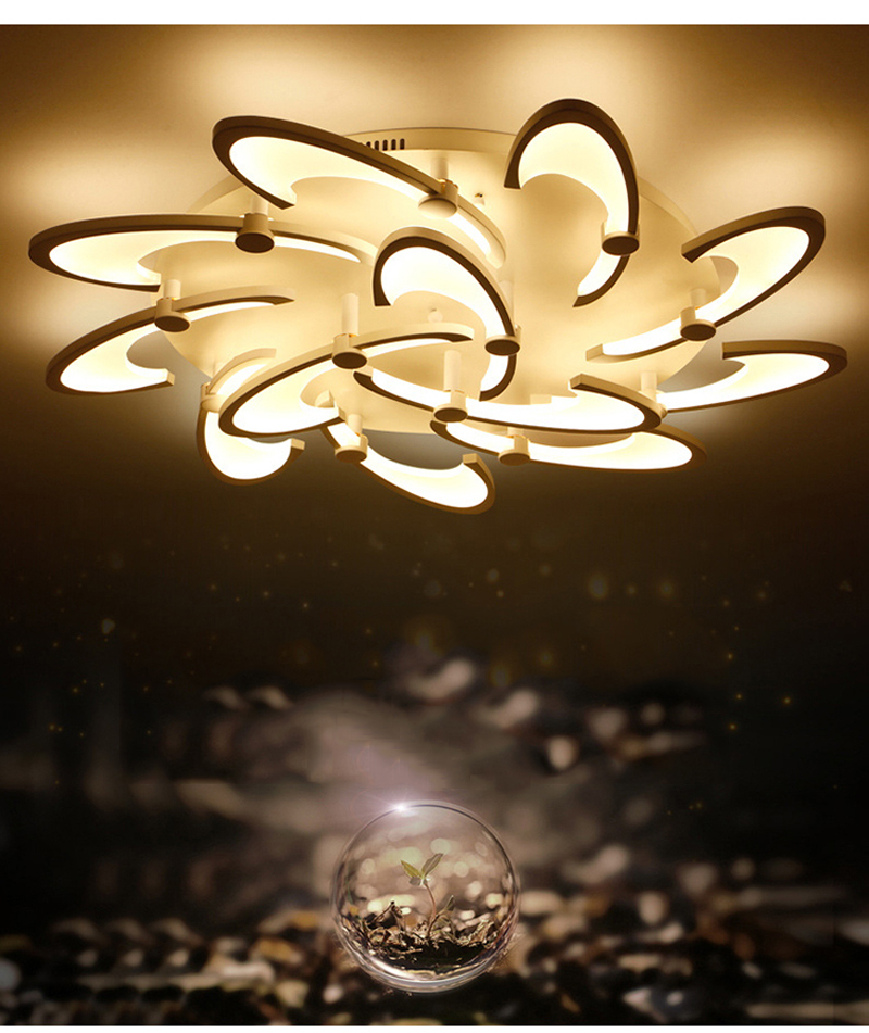 simple ceiling light (8)