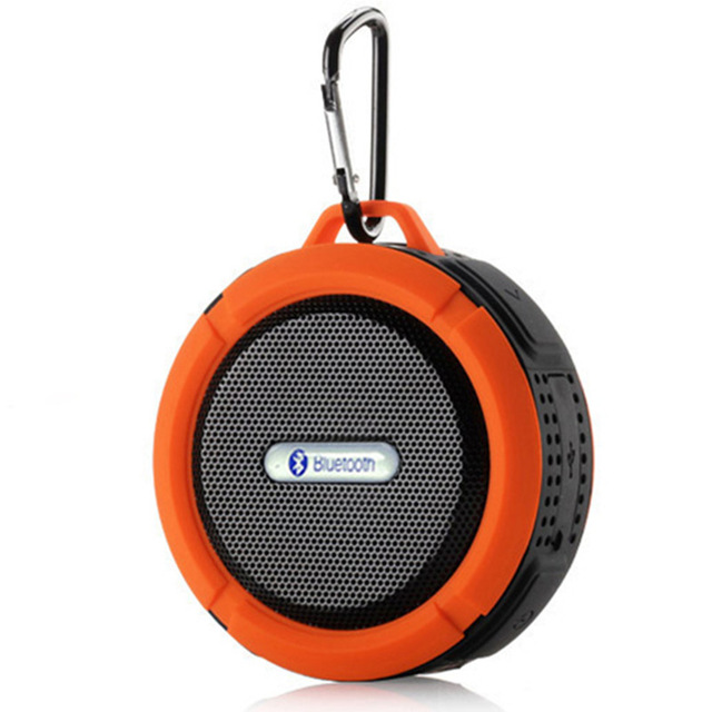 Portable-Waterproof-Outdoor-Wireless-Car-Bluetooth-Speaker-C6-bluetooth-altavoz-for-iPhone-xiaomi-MP3-MP4.jpg_640x640