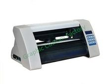Cutting plotter Factory direct sell Vinyl Cutting ploter computer machine CE certified lowest price(China)