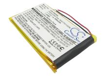 Wholesale MP3 Battery For IRIVER E50 4G, E50 8G