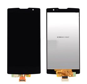 Original black color For Lg Magna H502F H500 H500F H500N H500R Y90 Lcd Display With Touch Glass Digitizer Assembly replacement<br><br>Aliexpress