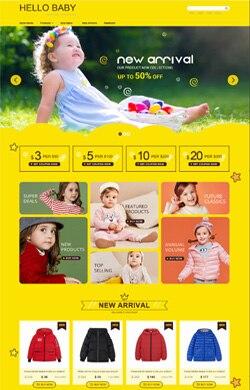 [百悦设计]可爱3色,欧美大牌风,国外顾客喜欢,母婴用品,童装童鞋,文具玩具等