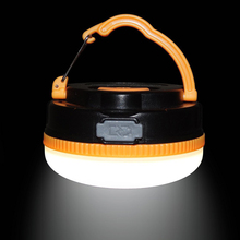5pcs SMD 8505 USB Rechargeable Camping and Emergency Lantern 5 Beads LED Light Outdoor Walking Dog/Fishing/Tent Portable Light