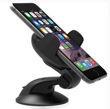 360 drgee Car Stand Holder for samsung 2016 J5 J7 A5 A7 mount desk table Dock support MP3 HTC one M7 m8 m9 A9 LG G3 G5 G4 G2 GPS