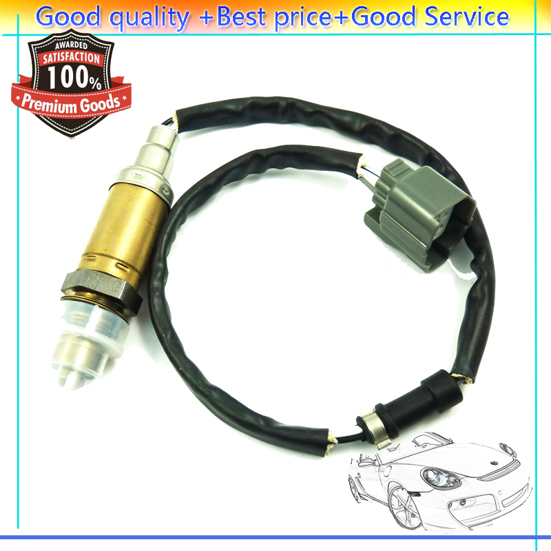 New Front Oxygen Sensor O2 Upstream 13371 36531P2PA01 36532PZDA01 2344733 For Honda Civic EX Acura EL 1999 2000 (OXHD001)(China (Mainland))