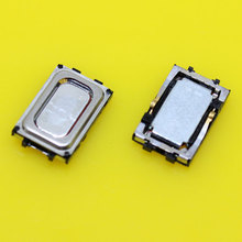 cltgxdd for Nokia N95 5800 E65 E63 E71 6300 5300 receiver,Buzzer Ringer for phone,loud speaker back Speaker Replacement Parts(China)