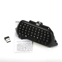 2017 New Ultra Slim 2.4 Wireless Keyboard Bluetooth 3.0 Keyboard For Android for Windows for OS System