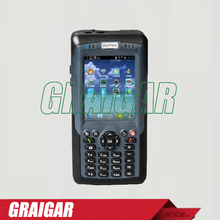 ST307 Multi-service Access Test PDA(China)