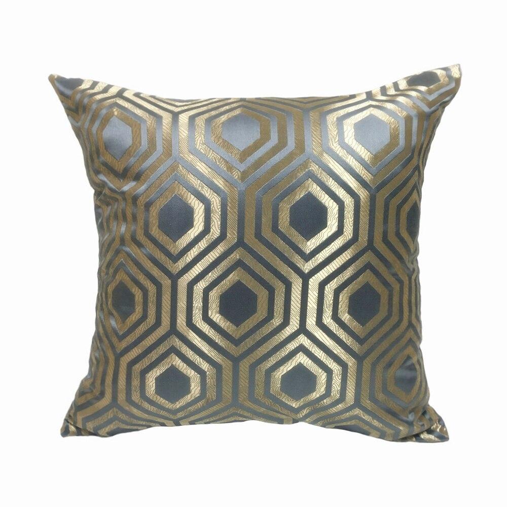 popular contemporary decorative pillowsbuy cheap contemporary  - contemporary decorative pillows