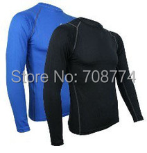 2013 New Arrival  Best Selling Soft Cycling Jersey Sport Wear Lycra Jackets Made From High Quality Materias Some Size