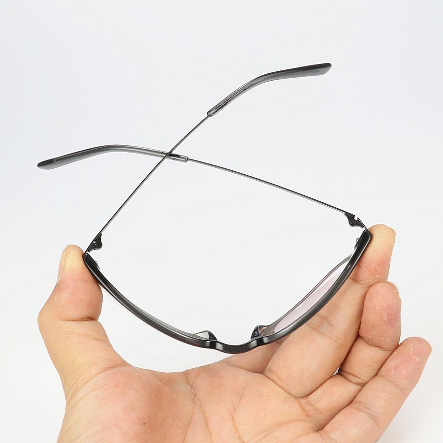 Compre Logorela Prescrição Armações De Óculos Para Homens E Mulheres ... 7c2fd4af58