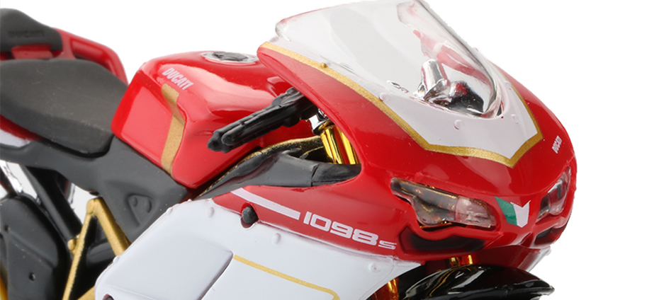 motorcycle model toy (9)