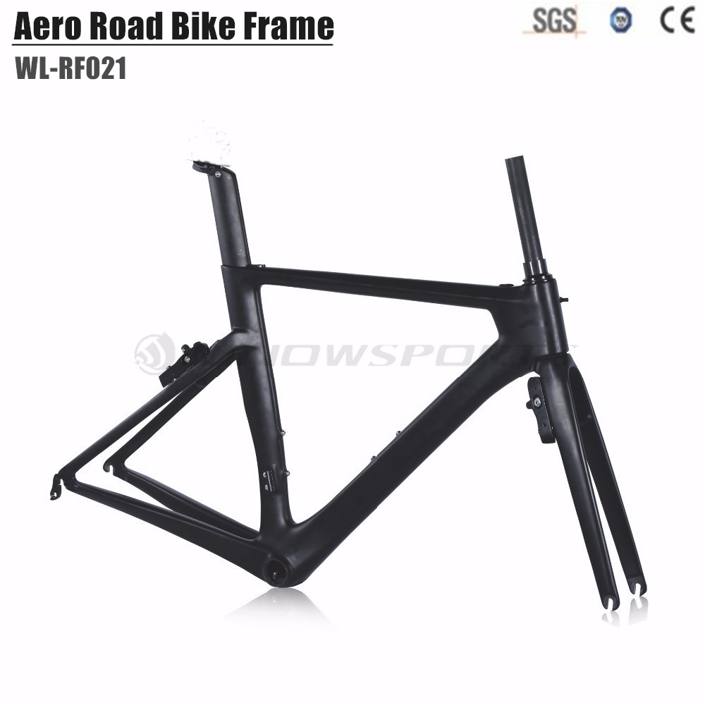 Road-Frame-Bike-with-hidden-U