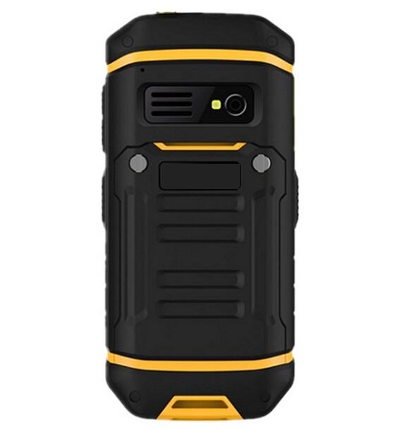 Newest-Original-Phone-X6-LCD-GSM-Senior-old-man-phone-Walkie-Talkie-PTT-2500mAH-Shockproof-Dustproof (1)