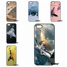 Russian Mig 31 Jet Fighting Falcon Fighter Aircraft For Xiaomi Redmi Note 2 3 3S 4 Pro Mi4i Mi4C Mi5S Mi MAX iPod Touch 4 5 6