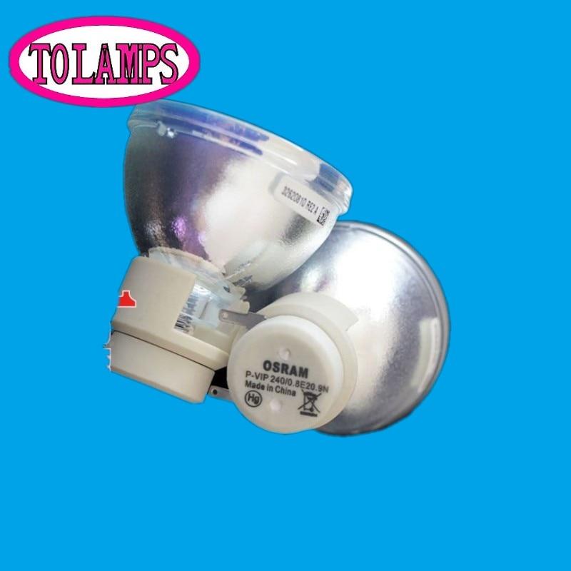 projector lamp bulb P-VIP 240/0.8 E20.9n 5J.J7L05.001 for BENQ W1070 W1070+ W1080 W1080ST HT1085ST HT1075 W1300 <br><br>Aliexpress