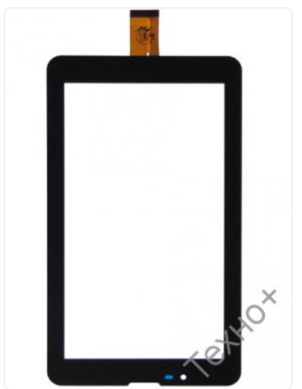 Original New 7 Roverpad AIR S70 Tablet YLD-CG0047-FPC-A1 Capacitive Touch Screen Digitizer Touch Panel Glass Free Shipping<br><br>Aliexpress
