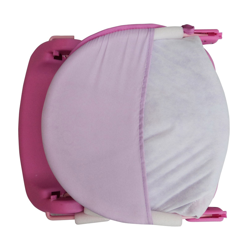 baby chair F612 (7)