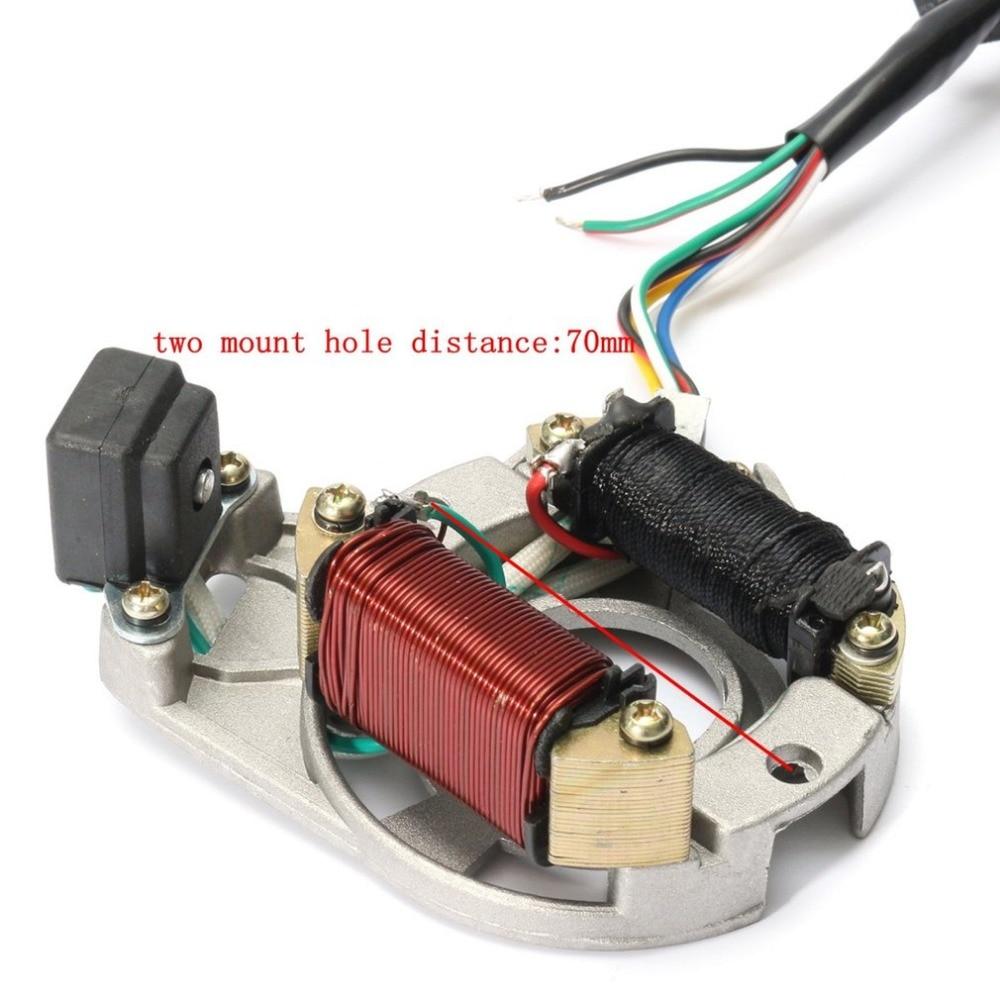 ZQ572200-S-4-1