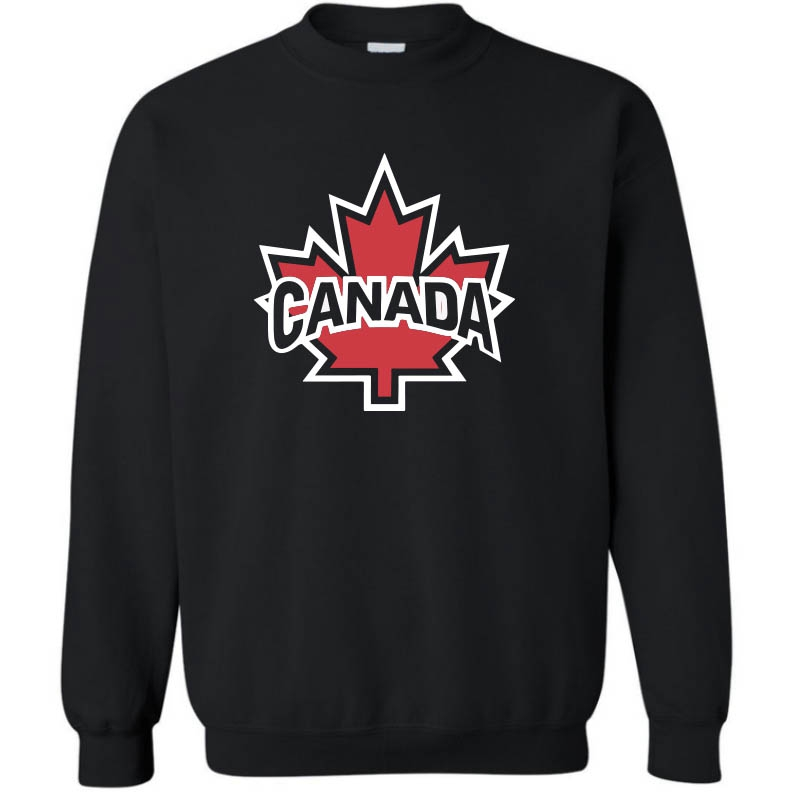 Online Get Clothing Brands Canada Aliexpress Com Alibaba