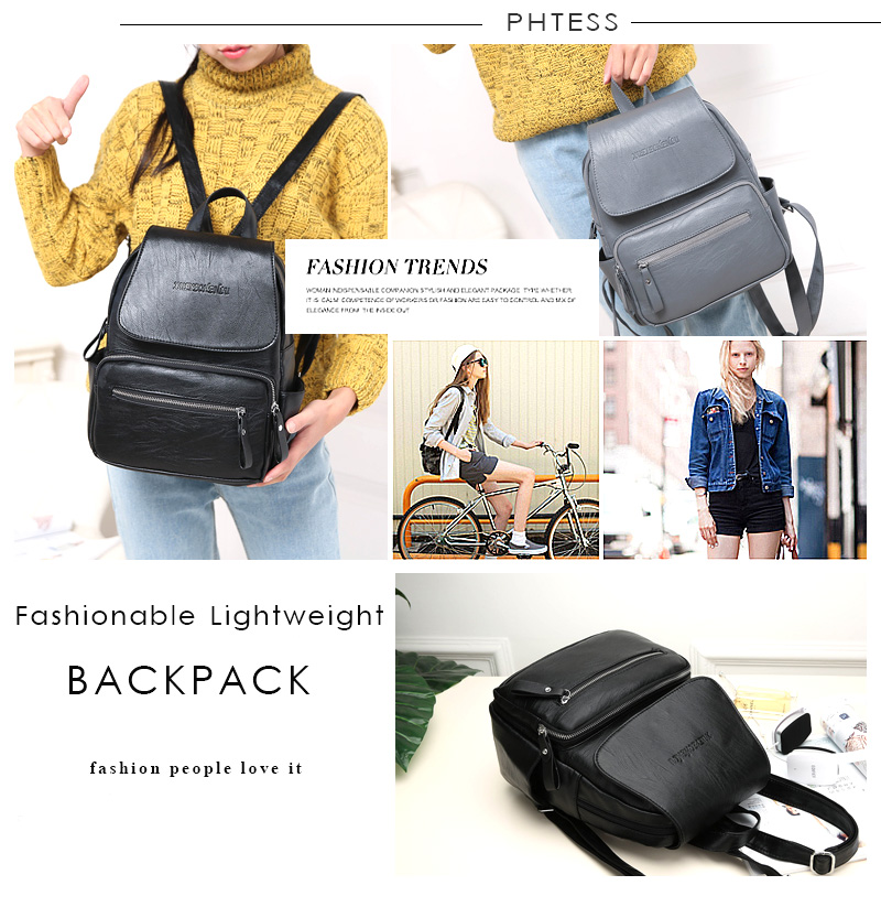 women-backpack (12)