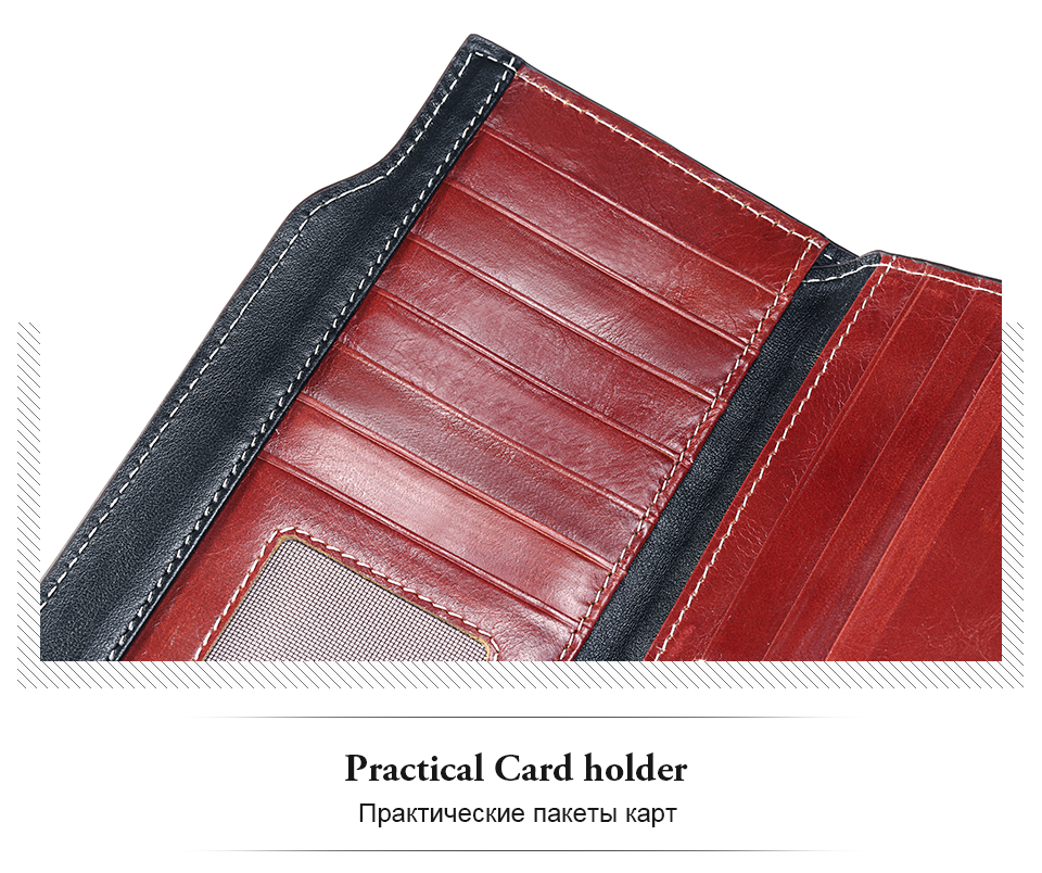women-wallet-red-L07_08