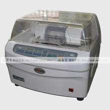 SJG-5100 automatic glasses edging machine, lens edging machine, glasses equipment and instruments