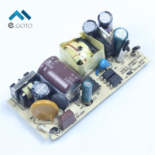 3pcs AC-DC 5V 2A Switching Power Supply Module 5V 2000MA for Replace/Repair 100-240V To 5V(China)