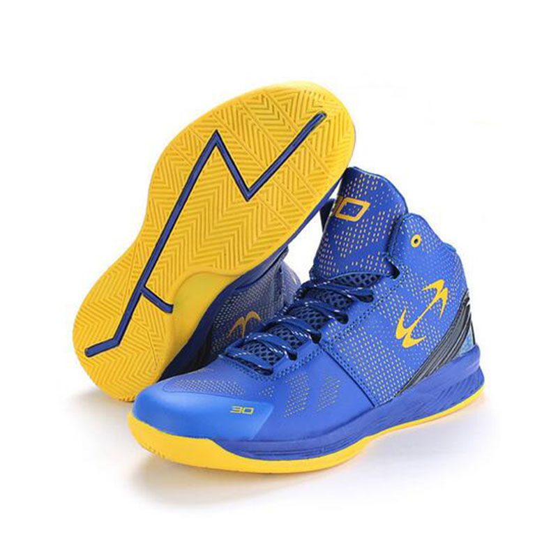 2016 Men and Women Adult High Quality Sneakers Basketball Boots Indoor Basketball Shoes Zapatillas deportivas hombre shoes(China (Mainland))