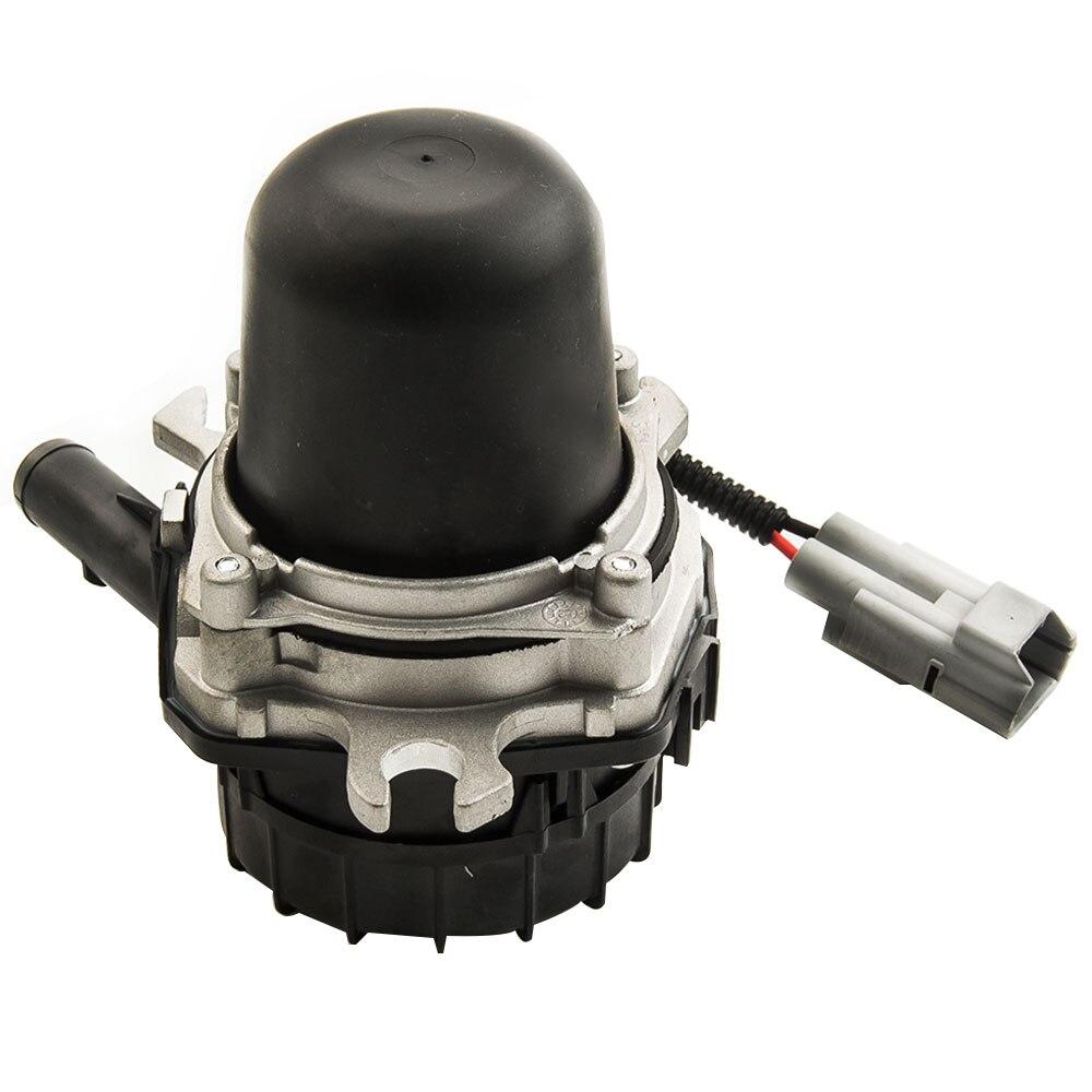 2UZ OEM Toyota Lexusl 4.7L V8 Air Injection Switching Control Valve Sensor Assy