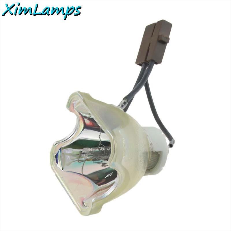 Xim Lamps VT80LP Replacement Projector Bare Lamp/Bulb For NEC VT48 VT48+ VT48G VT49 VT49+ VT49G VT57 VT57G VT58BE VT58 VT59<br><br>Aliexpress