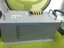 Brush GAVR-100A- avr with box for generator with frieght cost by fedex(China)