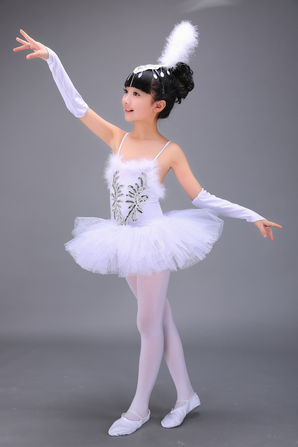 2-16Y-Child-White-Swan-Lake-Ballet-Costume-Girl-Dance-Dresses-Ballerina-Dress-Kids-Ballet-Dress (5)